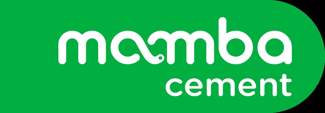 Mamba Cement