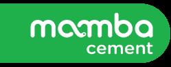 mamba-cement-logo
